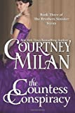 The Countess Conspiracy (Volume 3)