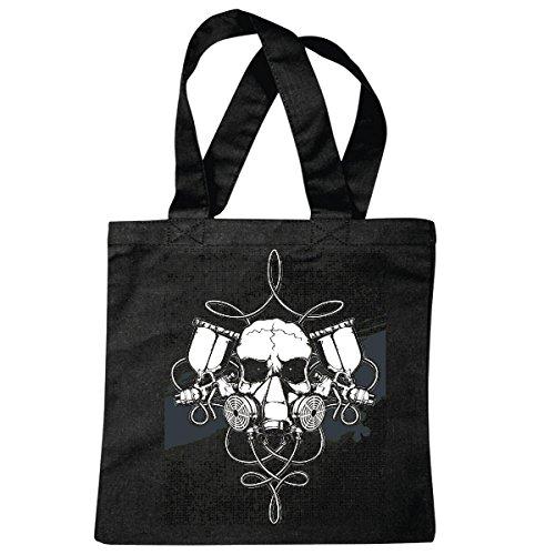 tasche-umhangetasche-skull-mit-atemschutzmaske-autolackierer-lackierer-skull-bikershirt-gothic-bike-