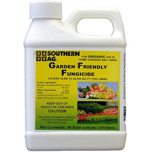 southern-ag-garden-friendly-biological-fungicide16oz-1-pint