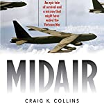 Midair | Craig K. Collins
