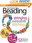 Best of Bead and Button: Get Started...