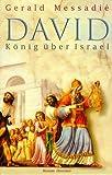 David, König über Israel