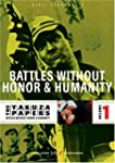 The Yakuza Papers Vol. 1: Battles Wit...