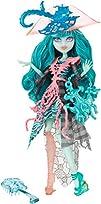 Monster High Haunted Student Spirits…