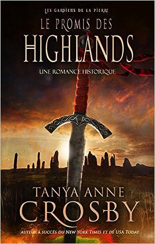 Le Promis des Highlands de Tanya Anne Crosby 51YF0bBq4PL._SX316_BO1,204,203,200_