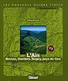echange, troc Gilles Brevet, IGN - Pays de l'Ain