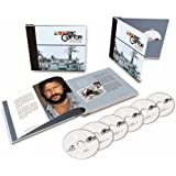 Give Me Strength: The 74/75 Sessions (Box Set 5 CD and 1 Blu-ray Audio)