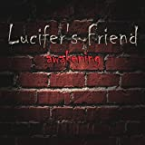 Awakening by LUCIFER's FRIEND (2015-04-14)