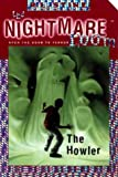 The Howler (Nightmare Room) (0007104553) by Stine, R. L.