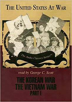 the necessity of the korean war for the united states Nato before the korean war  the united states hailed the end of its isolationist tradition, as it recognized the necessity of devising new means to cope with the.