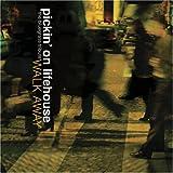 Pickin on Lifehouse: Walk Away Various