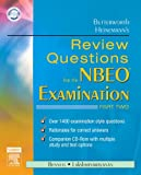 img - for Butterworth Heinemann's Review Questions for the NBEO Examination: Part Two, 1e (Pt. 2) book / textbook / text book