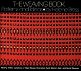 The Weaving Book: Patterns & Ideas