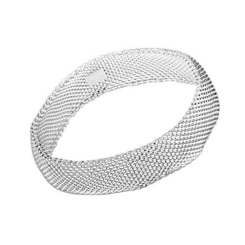 pulsera-de-malla-de-la-abadia-de-925-de-plata-de-ley-banado-en-estilo-tiffany