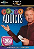 echange, troc Telly Addicts [Import anglais]