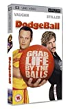 Dodgeball [UMD Universal Media Disc] [UK Import]
