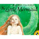 The Little Mermaid (Picture Puffin Books)