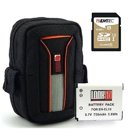 lookit-set-en-el19-tasche-akku-8gb