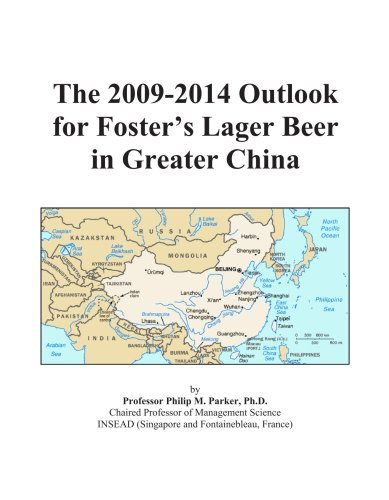 the-2009-2014-outlook-for-fosters-lager-beer-in-greater-china
