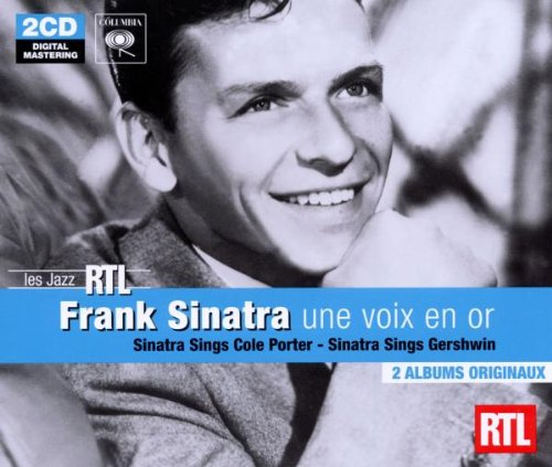 rtl-jazz-franck-sinatra