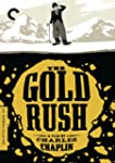 Gold Rush (The Criterion Collection)