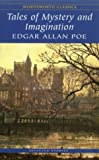 Tales of Mystery and Imagination (1853260134) by Edgar Allan Poe