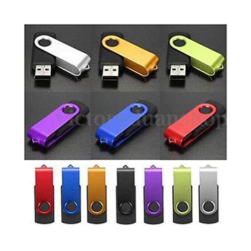 32g-32gb-swivel-usb-20-flash-drive-memory-thumb-stick-pen-storage-u-disk-gift