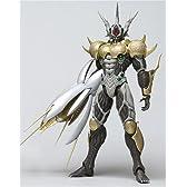 強殖装甲ガイバー BIO FIGHTER COLLECTION MAX 獣神将 ギュオー