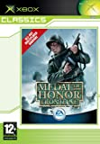 Cheapest Medal Of Honor: Frontline (Classics) (Medal Of Honour) on Xbox