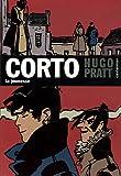 echange, troc Hugo Pratt - Corto, Tome 1 : La jeunesse