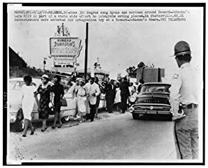 Posters prints for Johnson motor company of south carolina