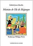 Histoire de l'�le de Majorque