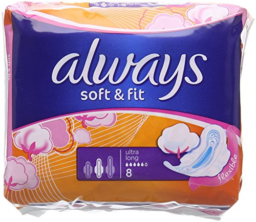 always-ultra-long-soft-and-fits-sanitary-pads-with-wings-pack-of-24