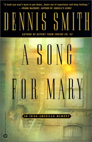 Song for Mary: An Irish-American Memory