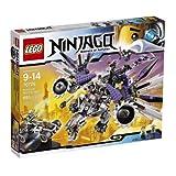 Nindroid MechDragon LEGO® Ninjago Set 70725