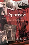 Sparrow: Wartime Journey of Rosemarie Von Wedel