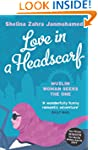 Love in a Headscarf: Muslim Woman See...