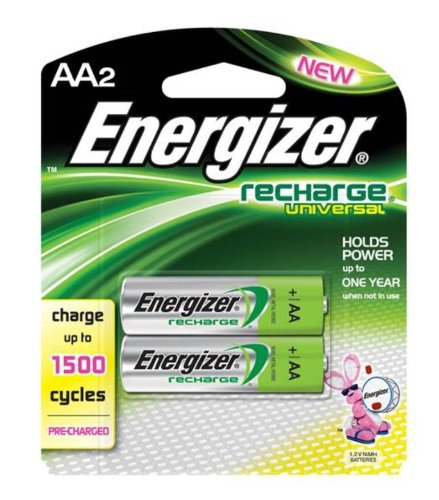 energizer-new-universal-recharge-batteries-aa-unh15bp-2-count