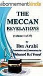 The Meccan Revelations (volume 1 of 3...