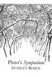 Plato's Symposium (Carthage Reprint)