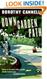 Down the Garden Path (Tessa Fields Mystery)