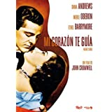 Night Song ( Memory of Love )by Dana Andrews