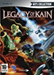 Legacy of Kain 5 : Defiance