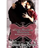 img - for [ THE UGLY DUCKLING DEBUTANTE ] By Van Dyken, Rachel ( Author) 2011 [ Paperback ] book / textbook / text book