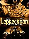 Leprechaun 5 (aka Leprechaun in the Hood)