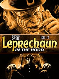 Leprechaun In The Hood Ice T Available in HD