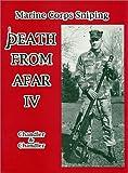 Death From Afar Vol. IV