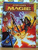 img - for Warhammer Magic (Warhammer fantasy) (German Edition) book / textbook / text book