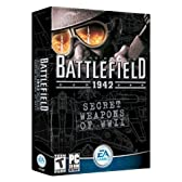 Battlefield 1942: Secret Weapons of WWII (輸入版)