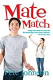 img - for Mate Match book / textbook / text book